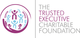 The Trusted Executive Charitable Foundation Logo